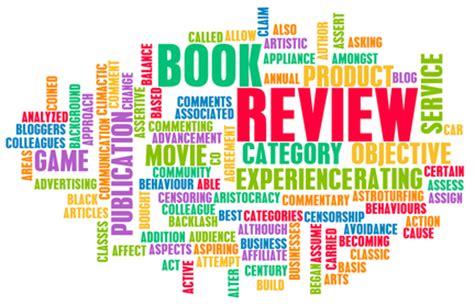 Vigilant reader book reviews 2017