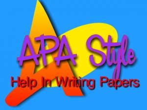 Essay writing abstract introduction