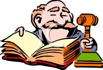 Laurens Boookshelf: Reverse Harem Book Recommendations!